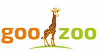 Goozoo.pl